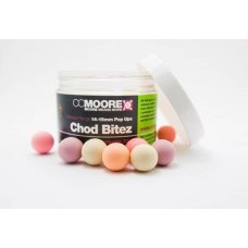 CCmoore Chod Bitez Pop Ups 14/15mm