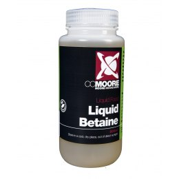 CCMoore Liquid Betaine
