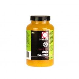 CCMoore Liquid Sweetcorn