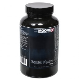 CCMoore Squid Hydro 500ml