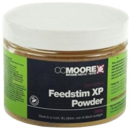 CCMoore Feedstim XP Powder