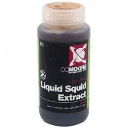 CCMoore Liquid Squid Extract