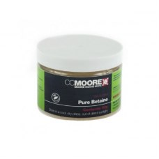 CCMoore Pure Betaine