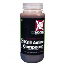 CCMoore Krill Amino Compound