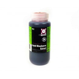 CCMoore Liquid Bloodworm Extract