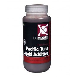 CCMoore Liquid Additive Pacific Tuna