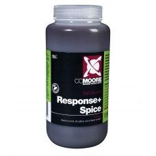 CCMoore Response+ Spice