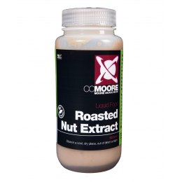 CCMoore Liquid Roasted Nut Extract