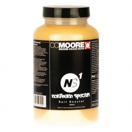 CCMoore Northern Specials NS1 500ml