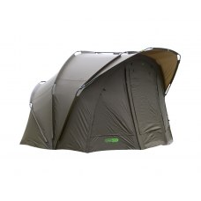 Carp Pro Diamond Dome 2 Men