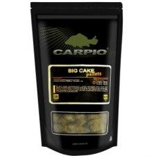 Carpio Big Cake Pellets 28mm 0,9 kg