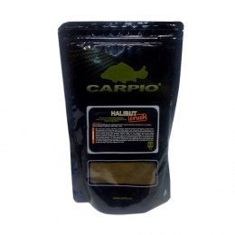 Carpio Halibut Crush 0,9 kg