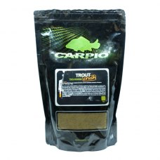 Carpio Trout Crush 0,9 kg