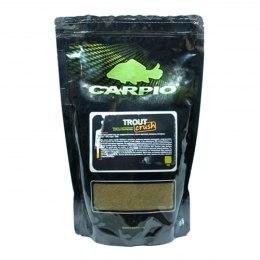 Carpio Trout Crush 0,9 kg