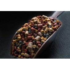 Carpio Multi Mix Pellets 3 kg