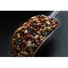 Carpio Multi Mix Pellets 3 kg