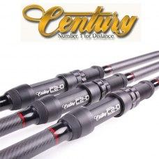 Century C2-D 13' 3.75lb