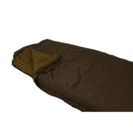 Solar SP C-Tech Sleeping Bag