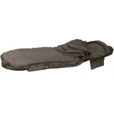 Fox VRS1 Sleeping Bag