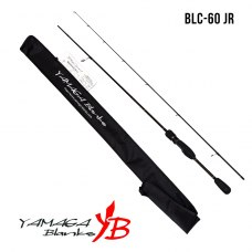 Yamaga Blanks Blue Current BLC-60 Jr