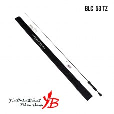 Yamaga Blanks Blue Current TZ BLC-53/Tz