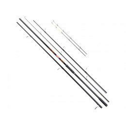Brain Apex Double 3.6m 3.25lb / max 130g