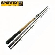 Sportex Rapid Feeder MF 3911 3.90m 90-150gr