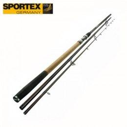 Sportex Rapid Feeder MF 3611 3.60m 90-150gr