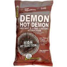 StarBaits Hot Demon 10mm 1 kg