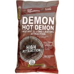 StarBaits Hot Demon 14mm 1 kg