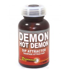 StarBaits Hot Demon Dip Attractor