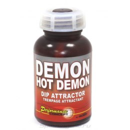 StarBaits Hot Demon Dip Attractor