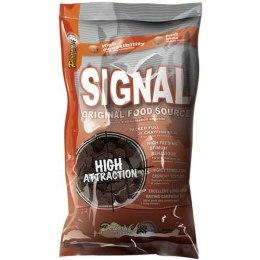 StarBaits Signal 20mm 1 kg
