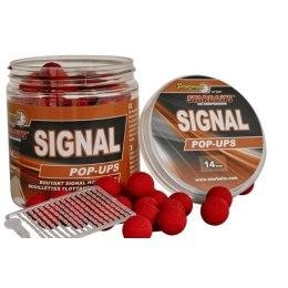 StarBaits Signal Pop-ups 14mm