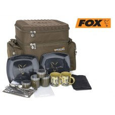 Fox Voyager 2 Man Cooler