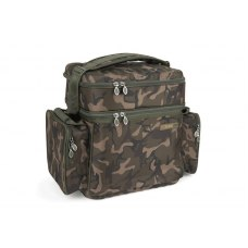 Fox Camolite 2 Man Cooler
