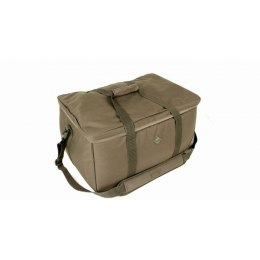 Nash Polar Mega Cool Bag