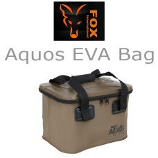 Fox Aquos Eva Bag 20L