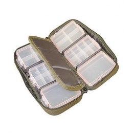 JRC Six Pack Box