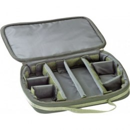 JRC Soft Tackle Box