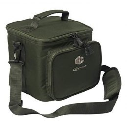 JRC Contact Small Cooler Bag