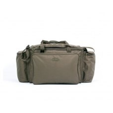 Nash KNX Large Carryall Large