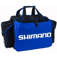 Shimano Allround Dura DL Carryall