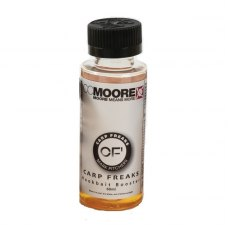 CCMoore Carp Freaks Hookbait Booster