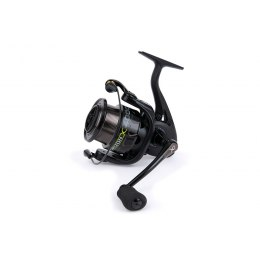 Matrix Horizon X4000 Reel