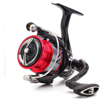 Daiwa Ninja Match and Feeder LT4000-C