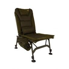 Solar Guest Chair