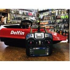 Комплект Дельфин 10 с обновленным GPS