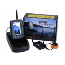 Эхолот Toslon TF500