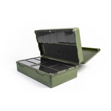 Ridge Monkey Armoury Tackle Box